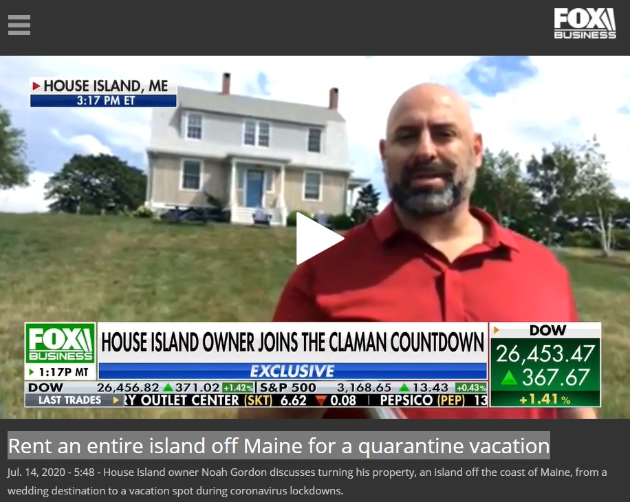 FOX_Business_Network_The_Claman_Countdown_Liz_Claman_House_Island_feature