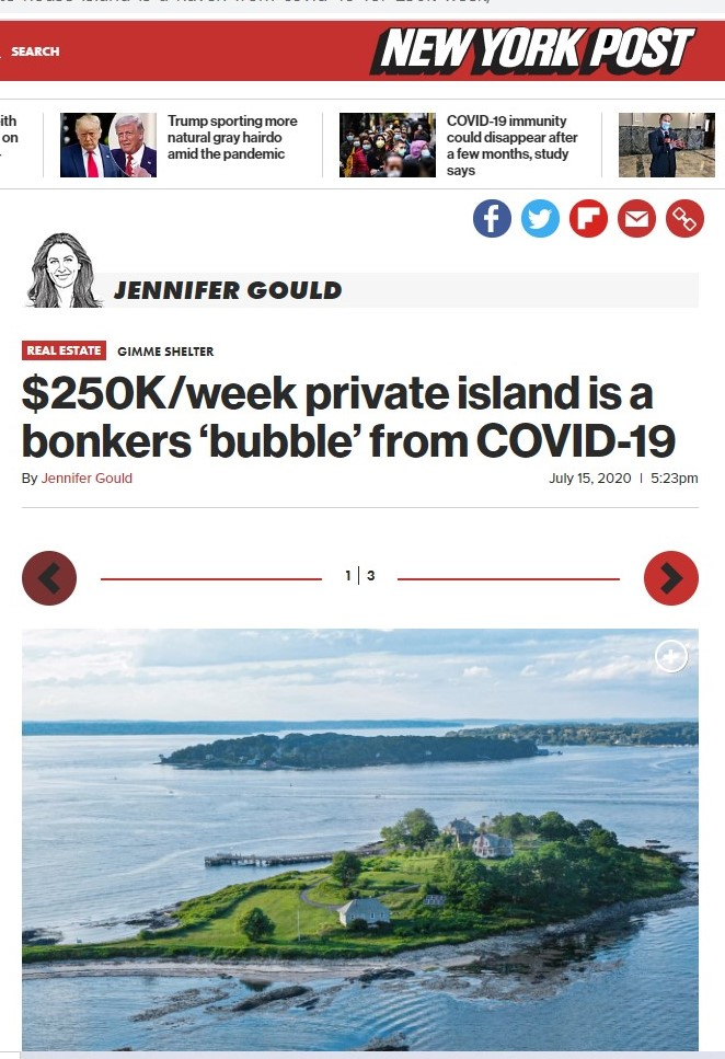 House_Island_NY_Post_Jennifer_Gould_feature_aerial_picture