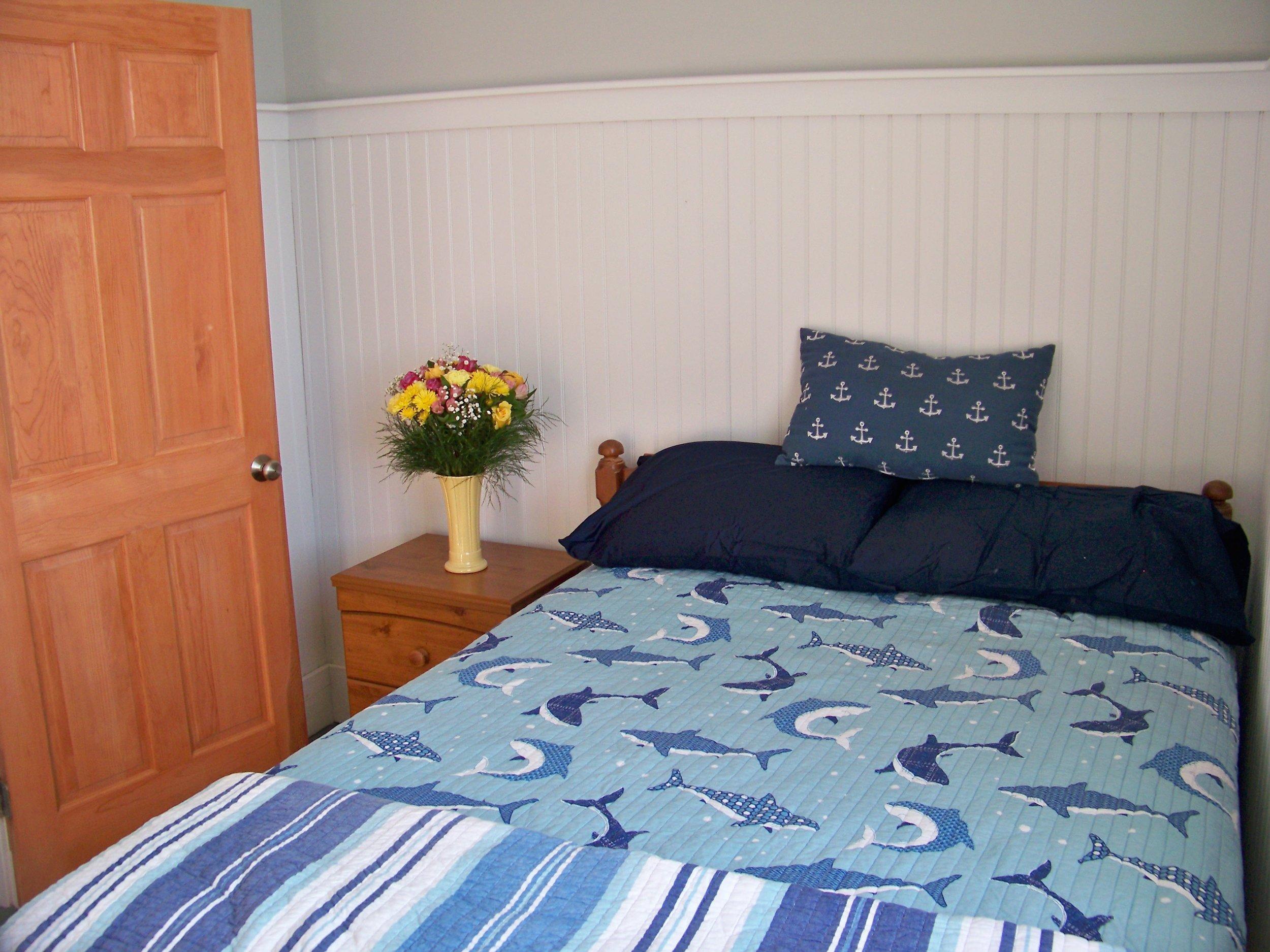 Master+Bedroom+6