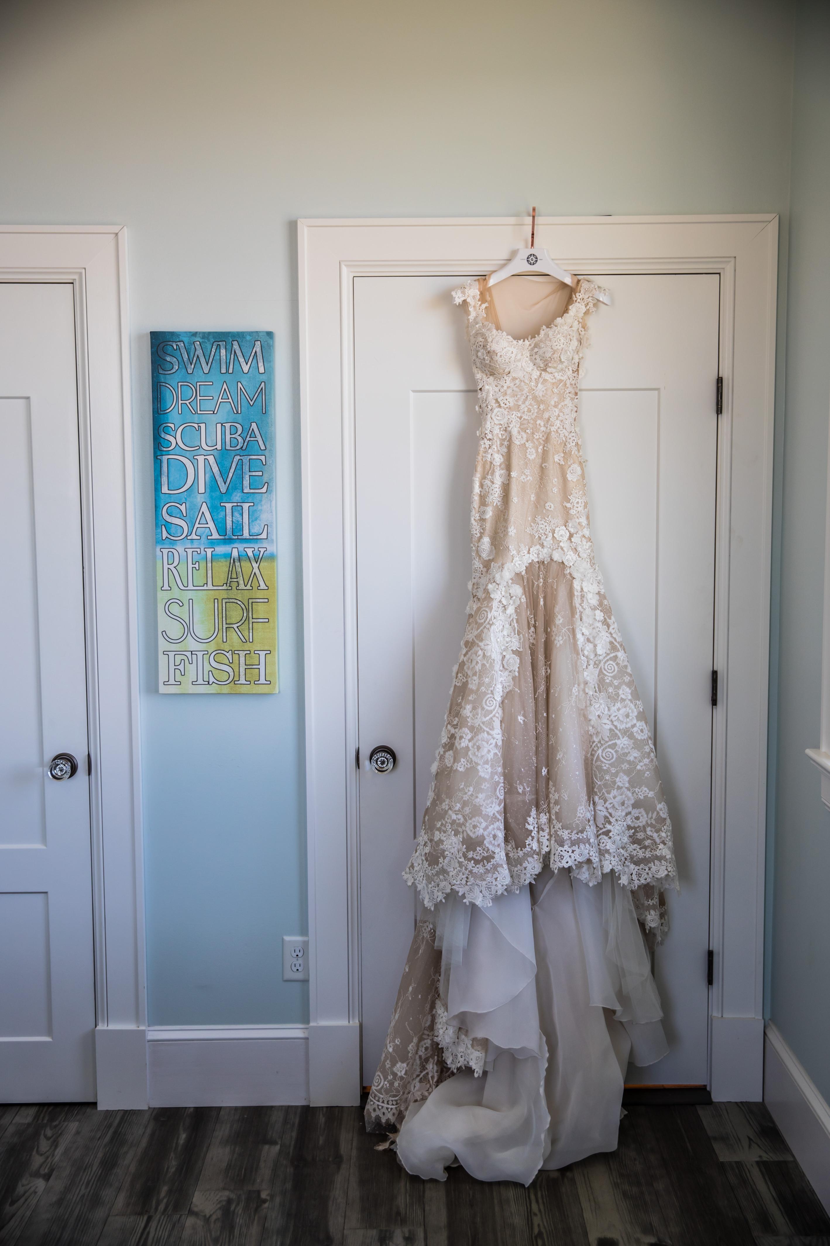 0016_Wedding_20910