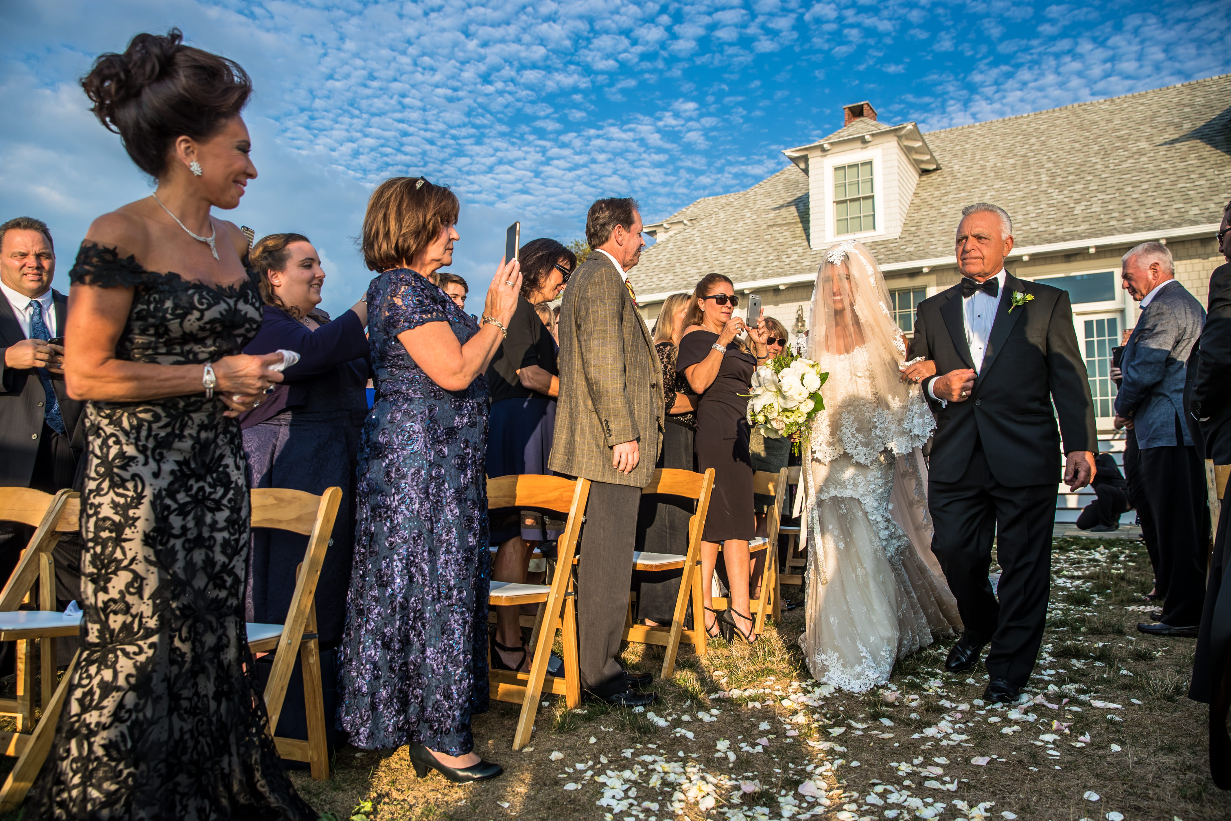0479_Wedding_22215