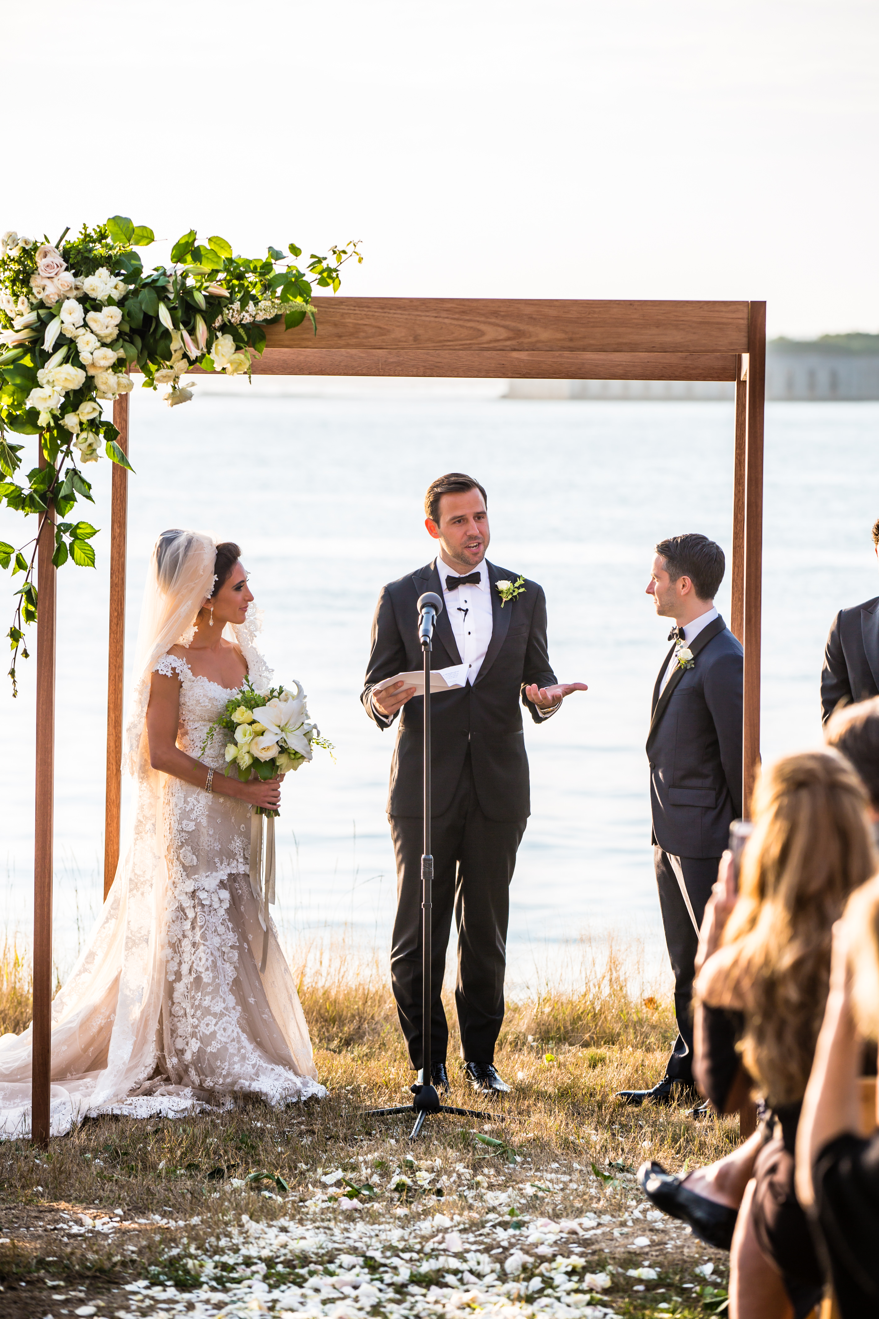 0488_Wedding_7364