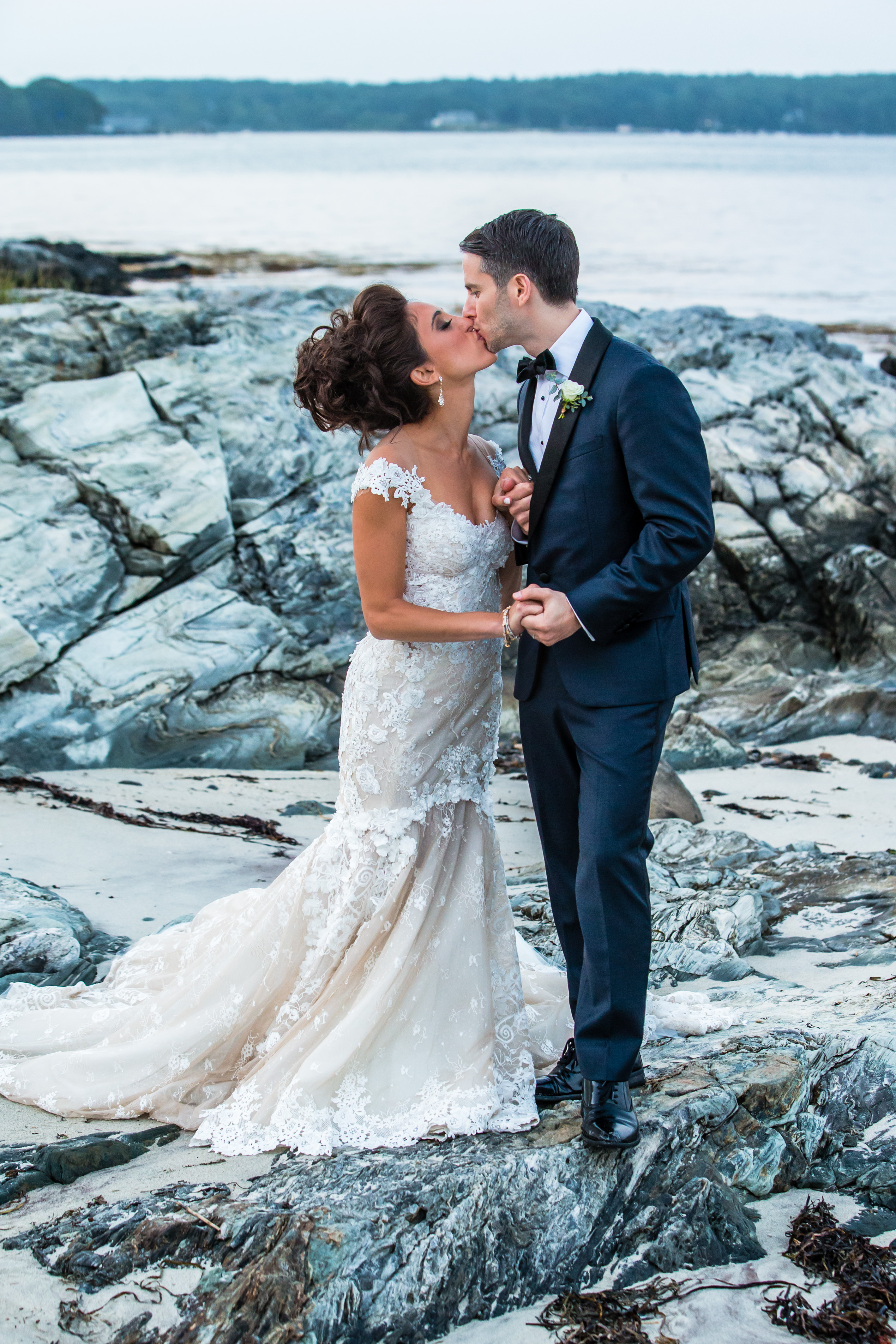 0632_Wedding_1513