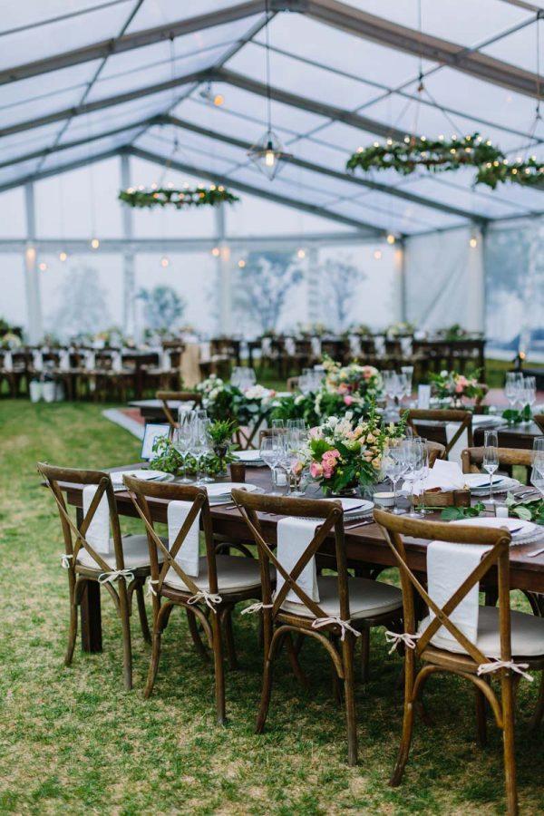 house-island-maine-wedding-10-600x900