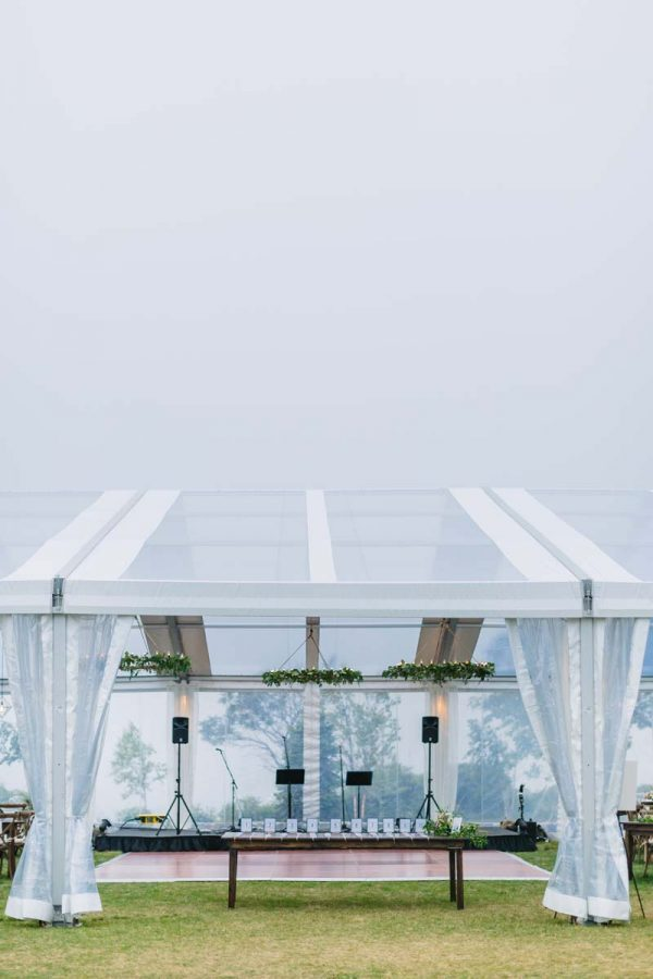 house-island-maine-wedding-12-600x900