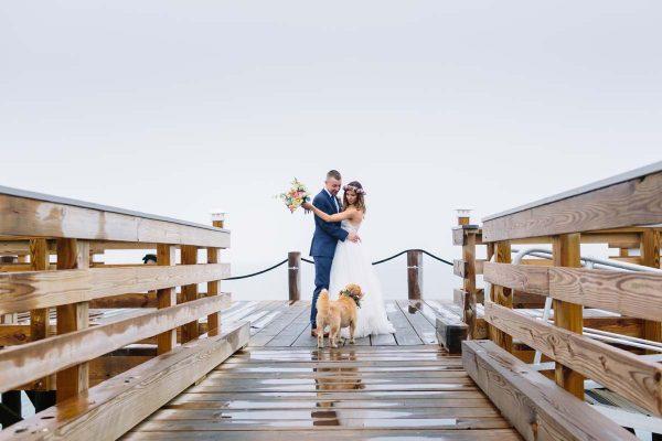 house-island-maine-wedding-13-600x400
