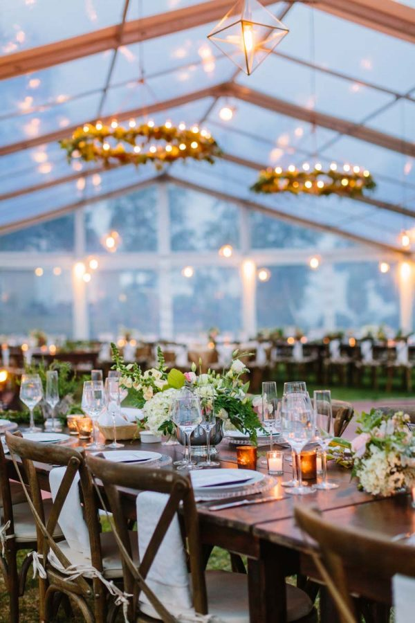 house-island-maine-wedding-14-600x900