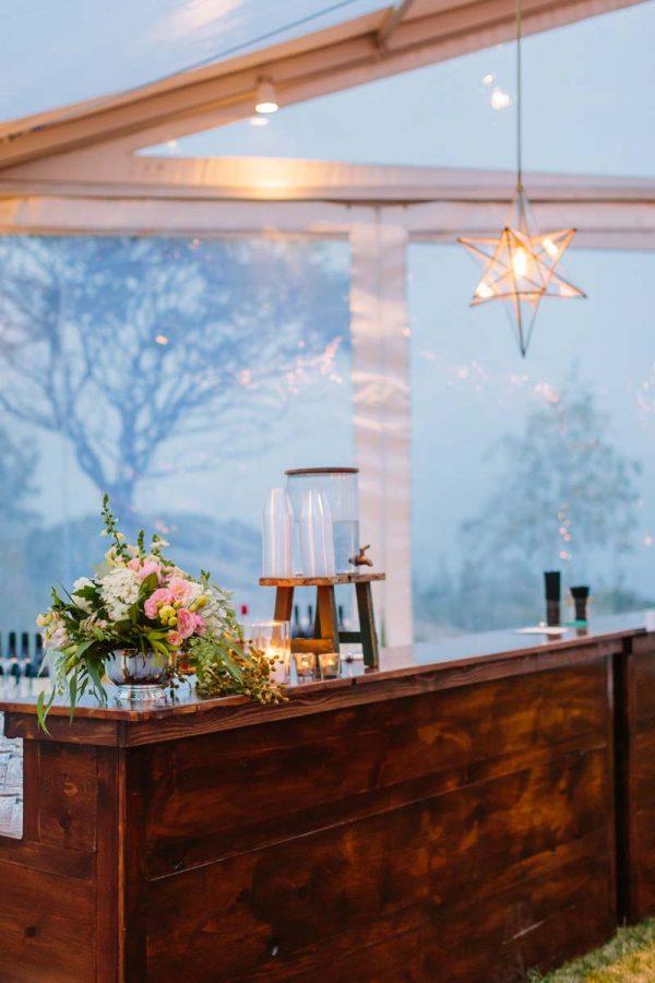 house-island-maine-wedding-15-600x900