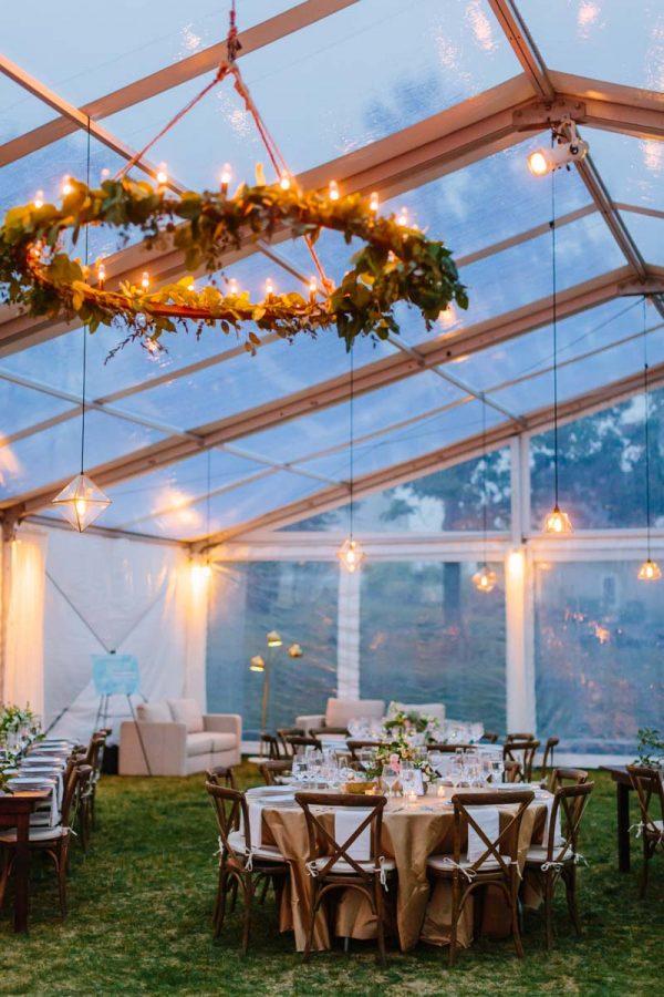 house-island-maine-wedding-17-600x900