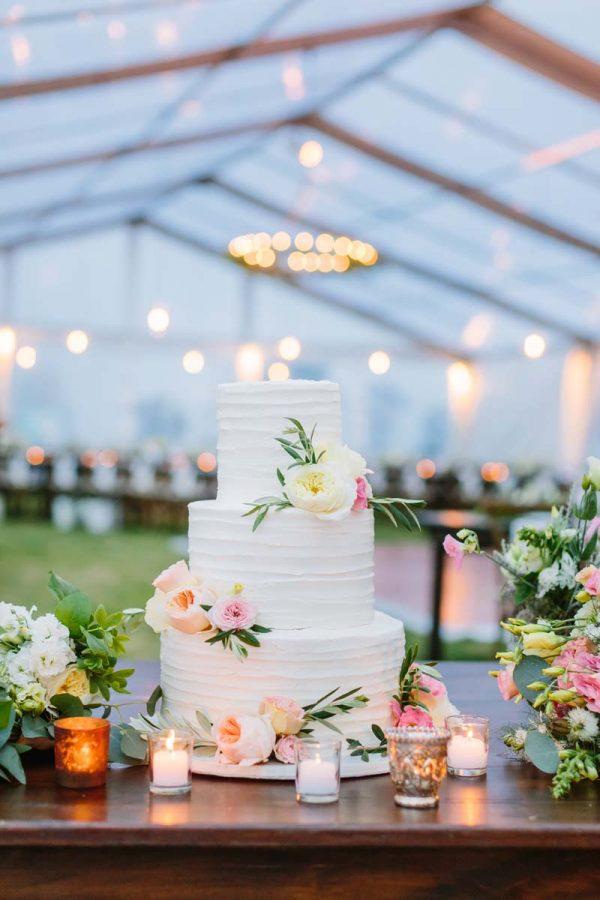 house-island-maine-wedding-18-600x900