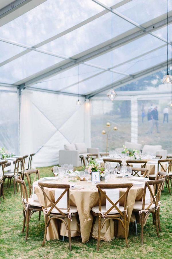 house-island-maine-wedding-2-600x900