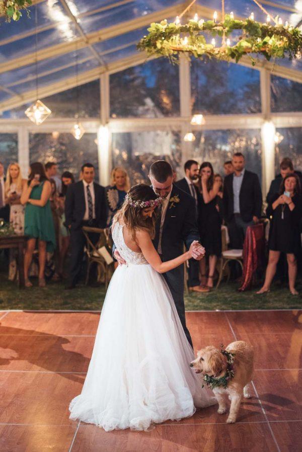 house-island-maine-wedding-20-600x899