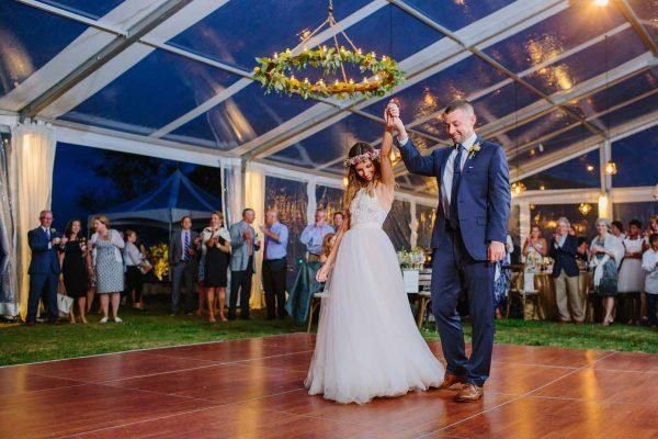 house-island-maine-wedding-21-600x400