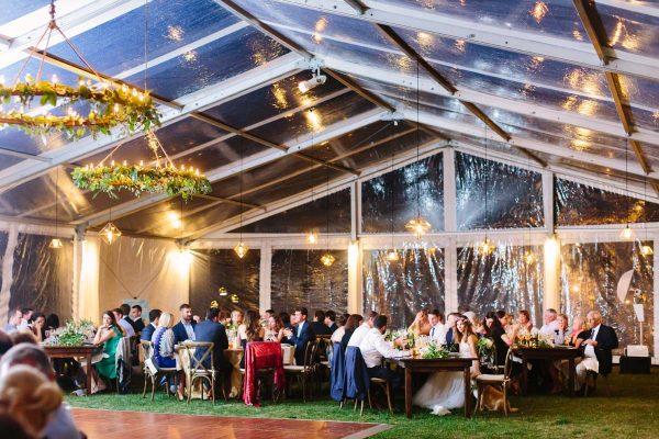 house-island-maine-wedding-22-600x400