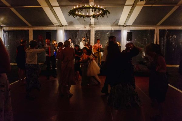 house-island-maine-wedding-24-600x400