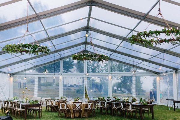 house-island-maine-wedding-6-600x400